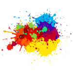 La signification des couleurs dans la communication