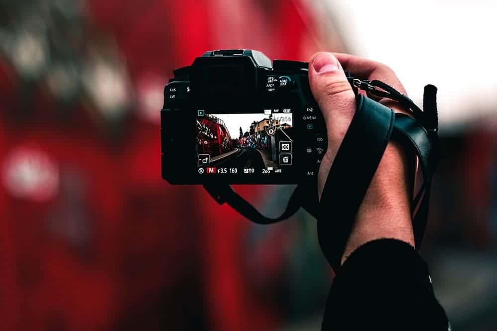 comment trouver des images gratuites