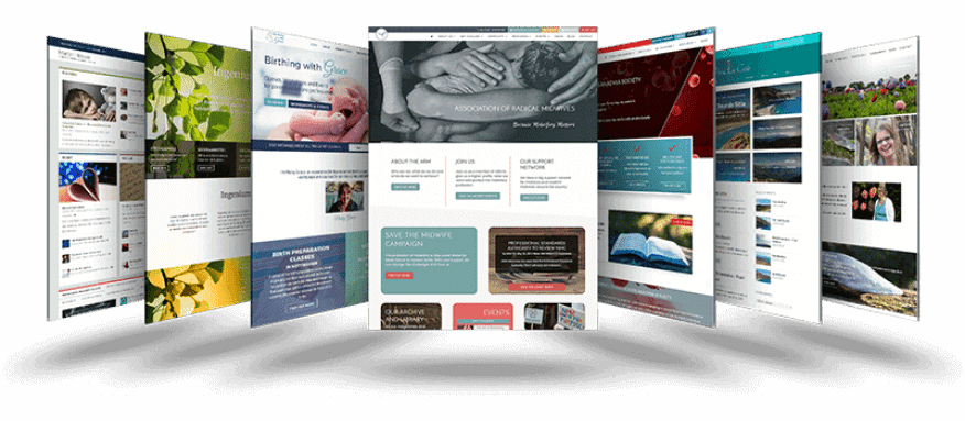 Agence web a Orthez et dans le 64 - Clixi