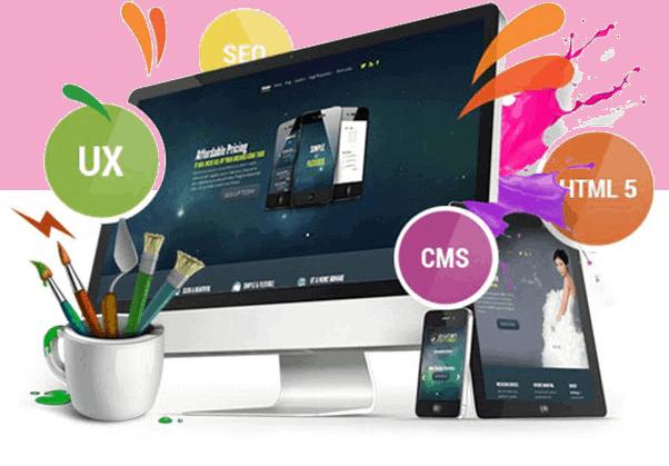 creation de site internet a Orthez