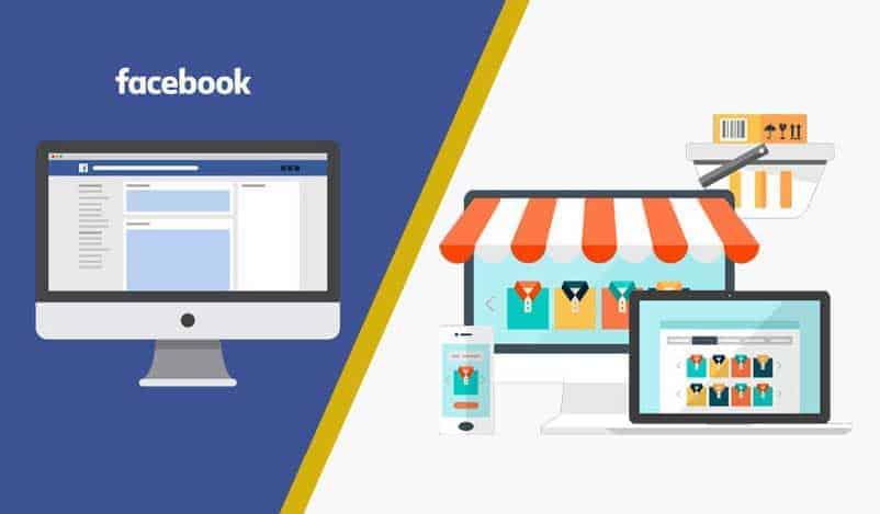 7 raisons pour lesquelles une page Facebook ne peut pas remplacer un site internet